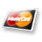 masterCard (5K)