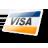 visa (5K)